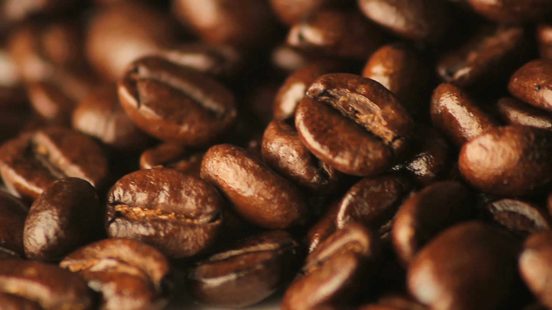 Kawa chroni przed parkinsonem
