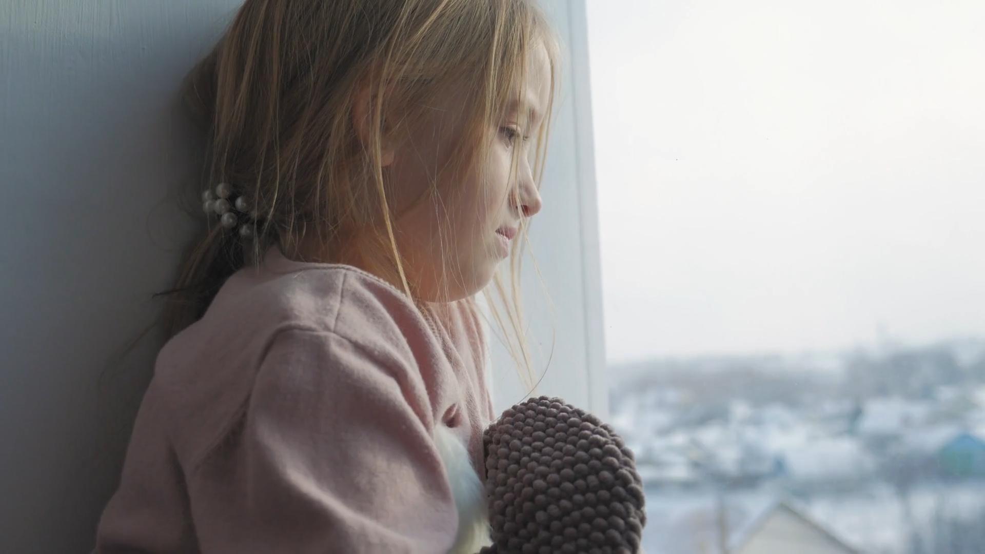 5 rzeczy, których nie wolno mówić córce