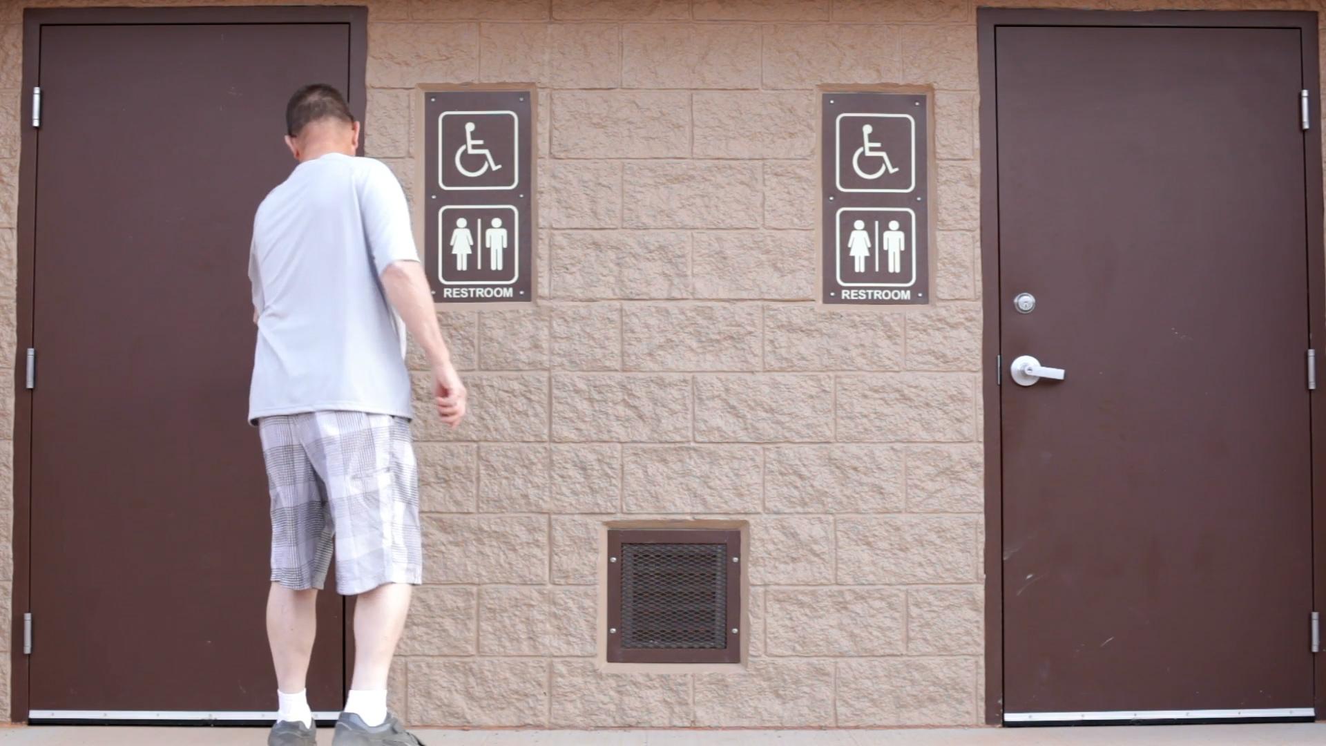 5 objawów raka prostaty, których nie należy ignorować. Nie są oczywiste