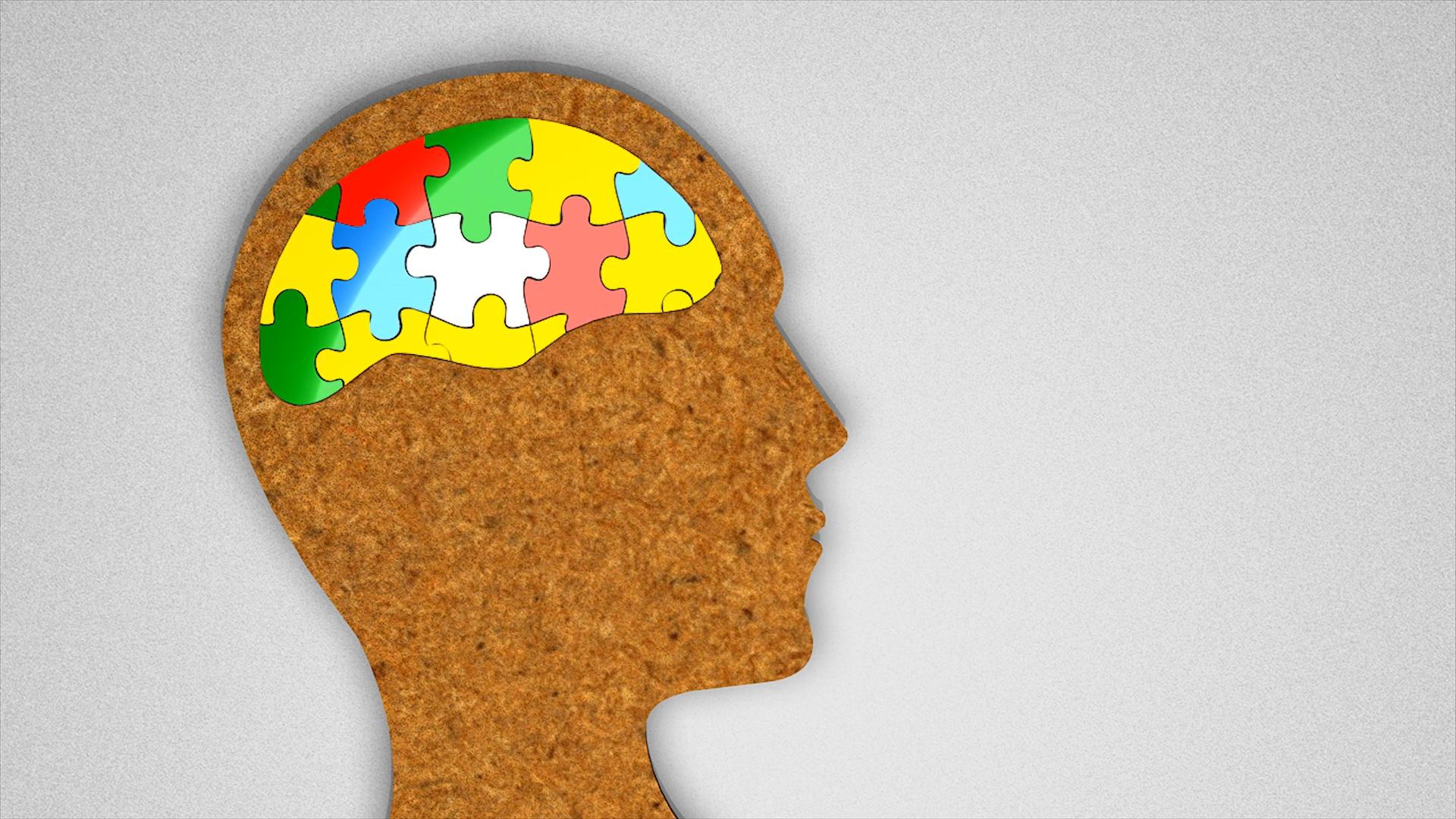 Najlepsze produkty, które wspomagają rozwój mózgu dziecka