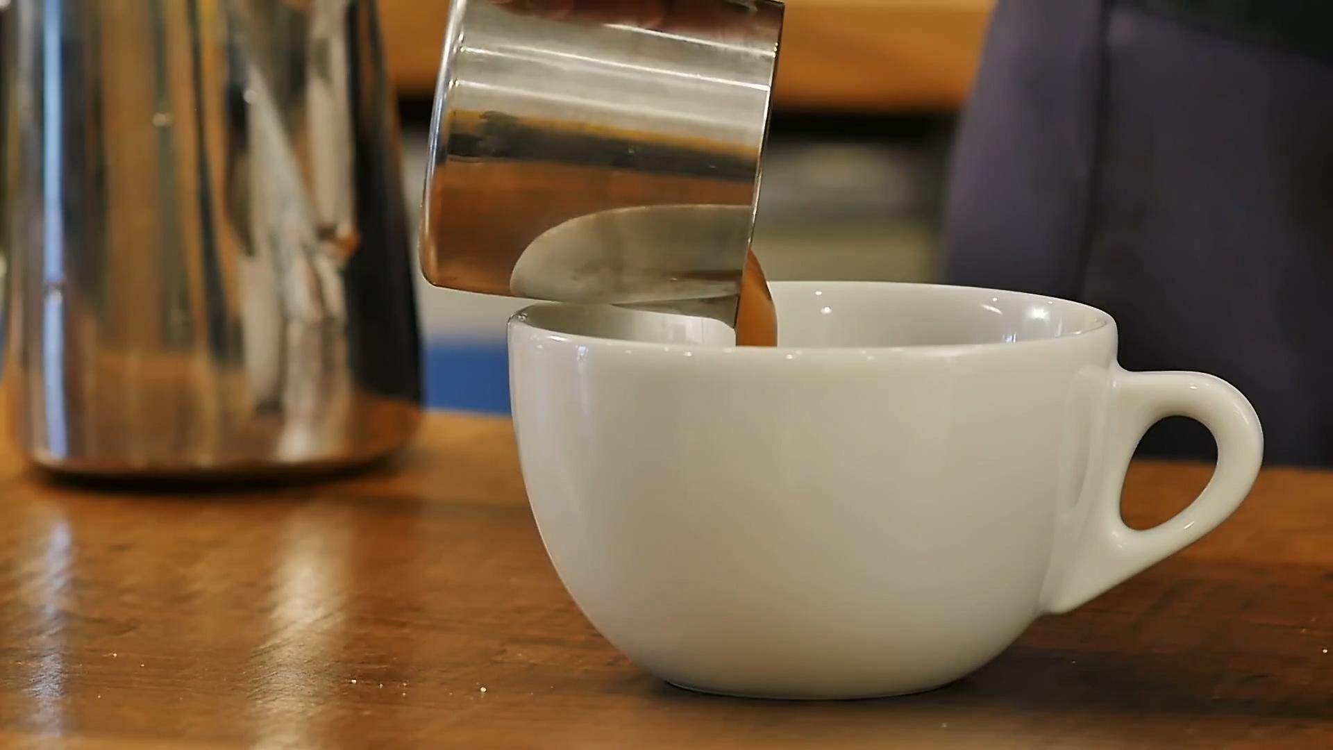 5 najgorszych dodatków do kawy