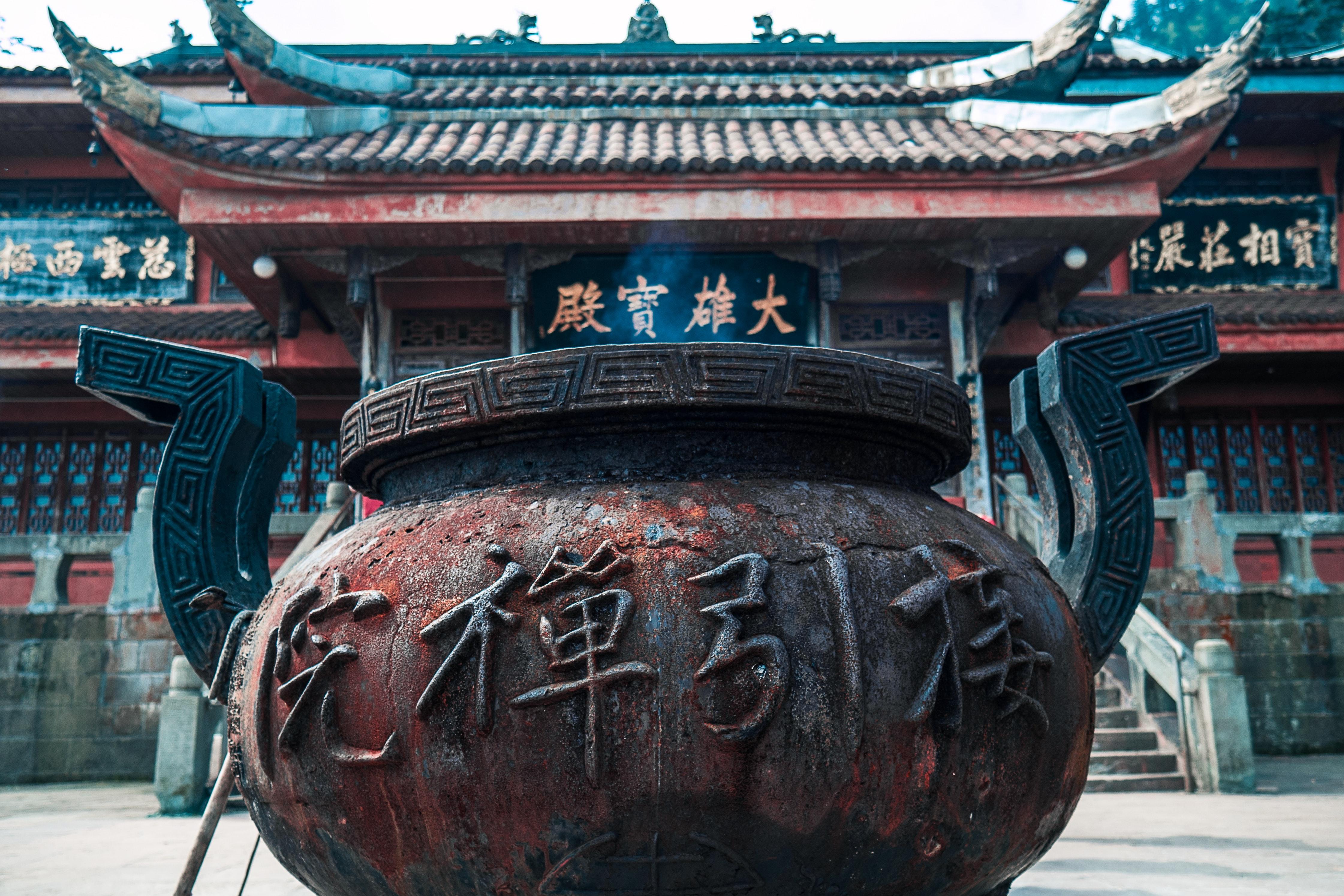 Chińska straż graniczna śledzi turystów, instaluje spyware na smartfonach