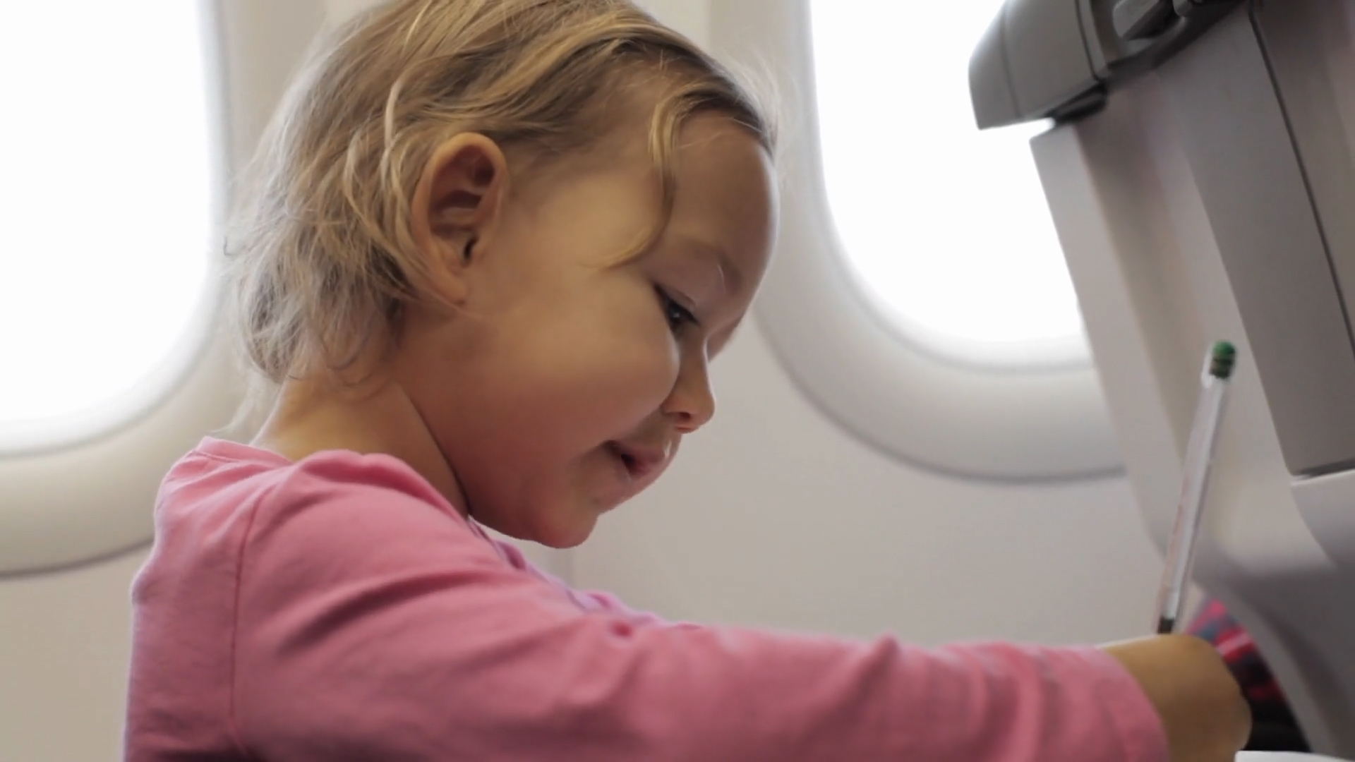 5 rad na podróżowanie z dzieckiem